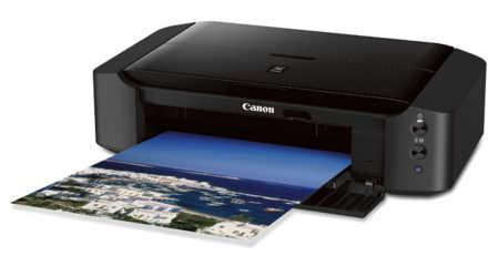 07-Canon-PIXMA-iP8720.jpg