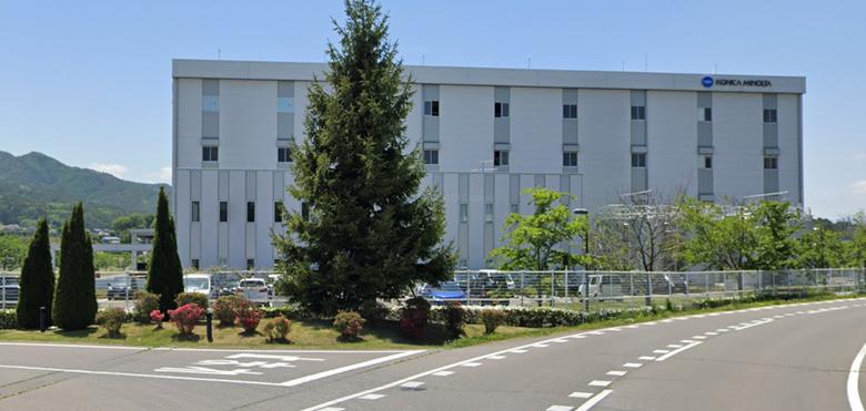 辰野工厂.png