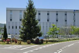 碳粉供应受影响,柯尼卡美能达日本工厂爆炸后续