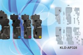 创新之路无止境丨KILIDER获新专利KLD-AP328