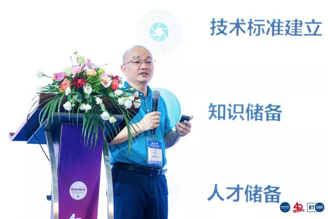 WeChat Image_20210927104123.jpg