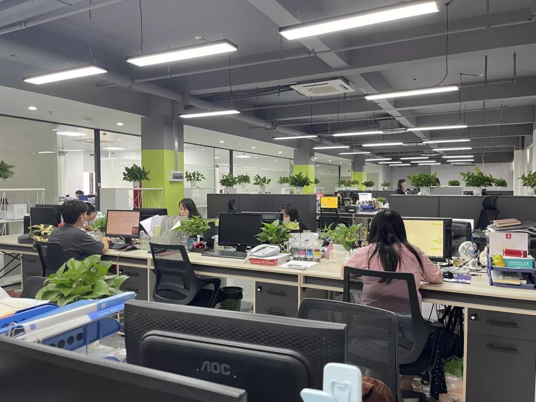 WeChat Image_20210910162748.jpg