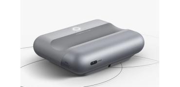 坚果智慧墙系列新品坚果O1 Pro投影仪惊喜上市