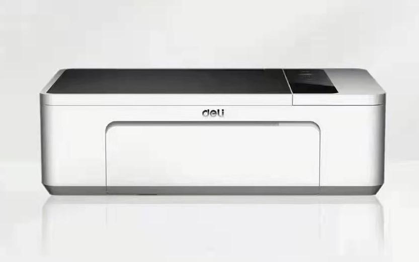 得力喷墨打印机L300nw.jpg