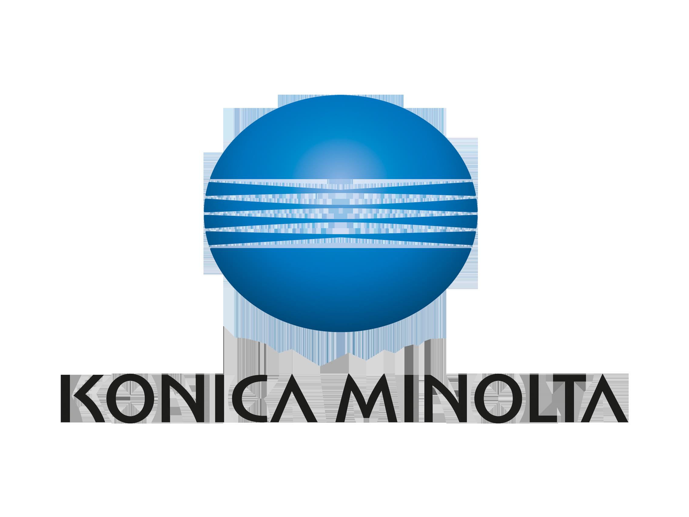 Konica-Minolta-logo-and-wordmark.png