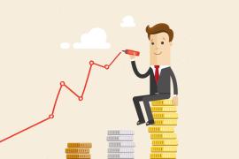 打印机业务持续增长 纳思达前三季度净利或最高增长75.9%