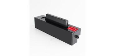 华为PixLab X1打印机发售在即,通用硒鼓率先上市