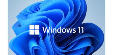 微软承认 Win11/Win10 存在 3 个新的打印机问题