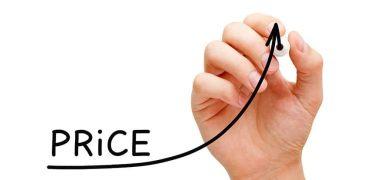 柯尼卡美能达宣布上调产品价格