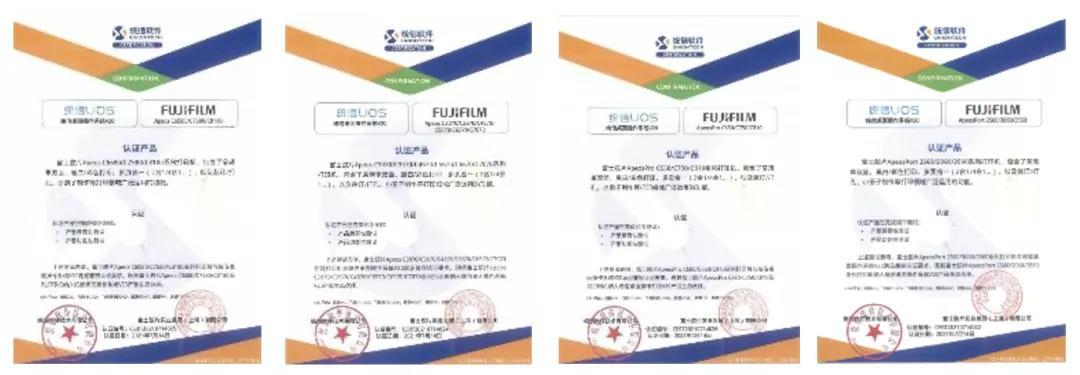 WeChat Image_20211009165245.jpg