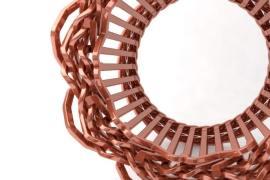 AM Ventures投资发展3D打印电动发动机