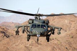 美国陆军将3D打印项目扩展到飞机,坦克和VR训练