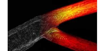 LLNL科学家使用3D打印了解癌症