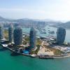 房地产依赖度降低 海南经济转型加快自贸区建设