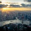 上海自贸区可设外商独资旅行社