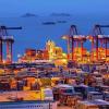 海南发布2019自贸区发展报告,都有哪些看点?