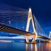 海南发布优化营商环境2019-2020年度行动计划