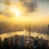 易纲:在上海自贸区新片区建立本外币一体化账户体系