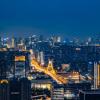 四川自贸区开展外汇创新业务