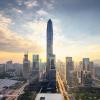 深圳市39条举措支持自由贸易试验区深化改革创新