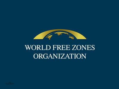 世界自由区组织概况