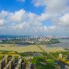 海口江东新区产业发展规划通过专家评审