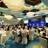 2019中国(河南)自由贸易试验区—新加坡对接推介会 在新加坡成功举办
