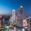 南京税务为自贸区企业定制纳税服务