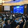 河南省与粤港澳大湾区开展经贸合作交流活动