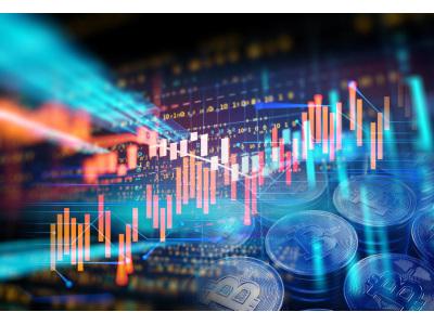 金融业助推长三角深度一体化