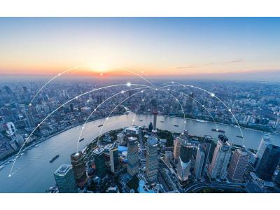 """上海发布长三角一体化施工图:围绕""""1+8""""区域推进大都市圈发展"""