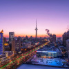 黑龙江自贸试验区新签约项目35个