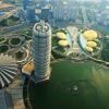 郑州自贸片区一年入驻企业逾1.5万家