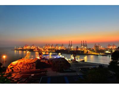 前海蛇口自贸片区:打造我国自贸区建设精彩样本