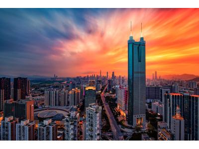 深圳出台18条措施帮助个体工商户复工复产
