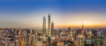 自贸区提升中国开放型经济(开放谈)