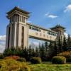 黑龙江自贸区绥芬河片区16条举措推进对外开放