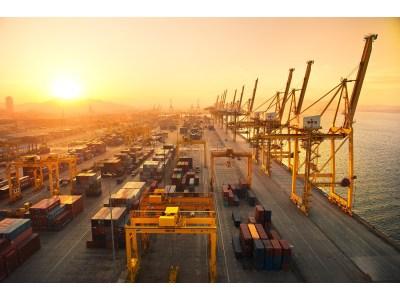 大连自贸片区以政策支持精准推进重点外资项目增资扩产