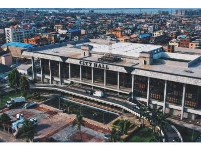 尼日利亚:寄望2023年世界银行全球营商环境跻身前70名