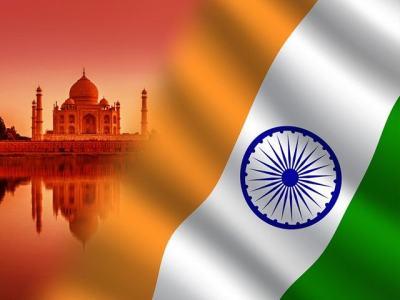 全球疫情大流行期间,印度经济特区放宽限制