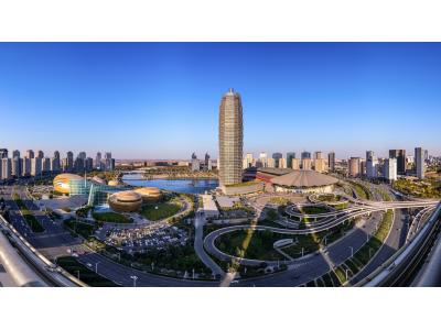 河南出台19条招商引资举措 力争3年建15个自贸区联动发展区