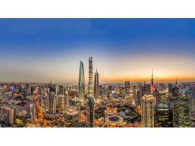 上海自贸区临港新片区成立一周年 78项政策和制度创新任务完成过半