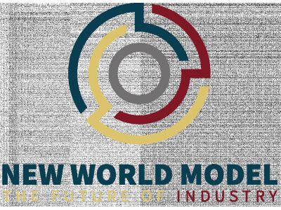 新世界模式