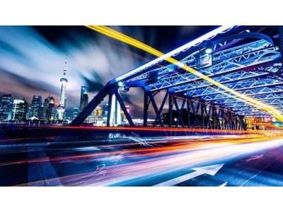 【预告】商务部今日介绍北京、湖南、安徽自贸试验区总体方案