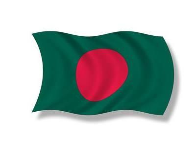 孟加拉国又批准了10个经济区