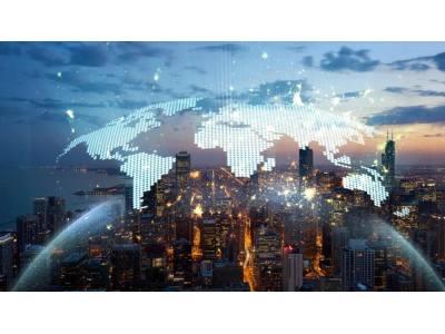 智慧城市——莫斯科的商业正在蓬勃发展