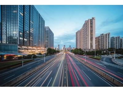 中国(安徽)自由贸易试验区