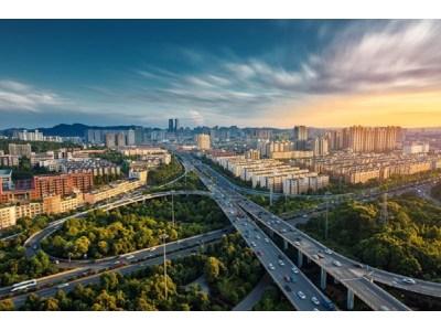 中国(湖南)自由贸易试验区