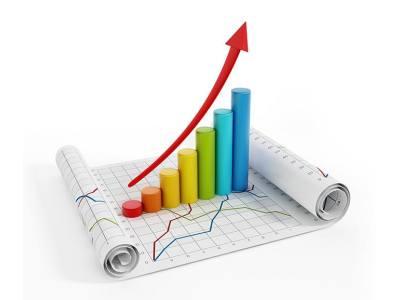 安徽自贸试验区新设企业3857家 协议引资近3000亿元