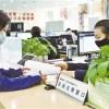 河北自由贸易试验区推动京津冀要素跨区域流动